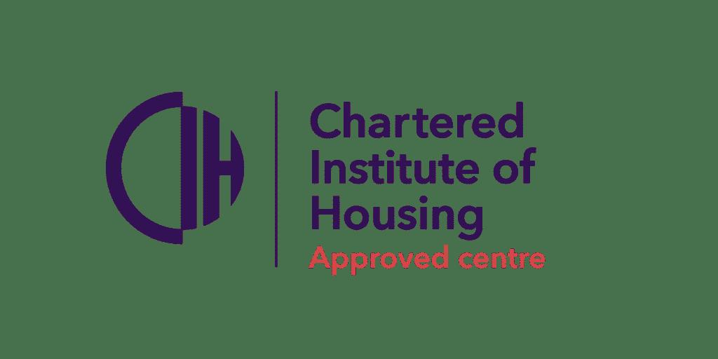 Housing Apprenticeships CIH Training CIH Logo