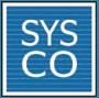 SYSCO-main-logo